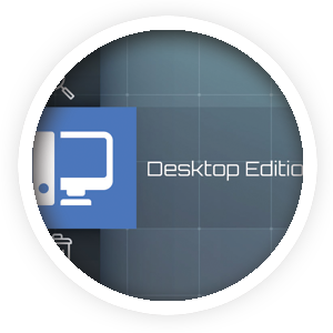 Desktop Edition